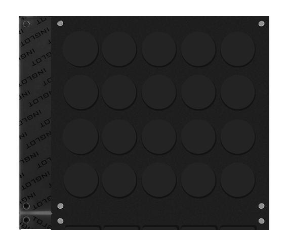img-freedom_system_palette_20_round._856