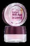 instant-anti-age-le-lisseur-crop