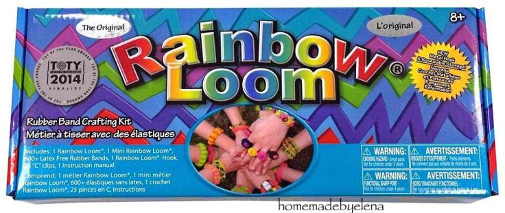 official-rainbow-loom-2-0-starter-kit-set-with-metal-hook-tool-new-guaranteed-100-authentic-5.gif