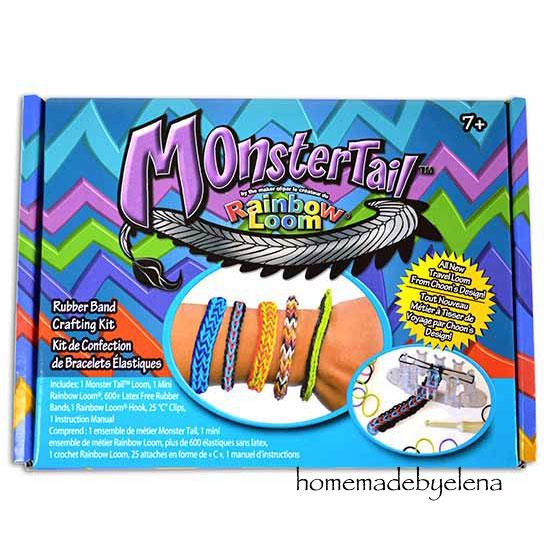 Rainbow-Loom-Monster-Tail-Box-Large-2