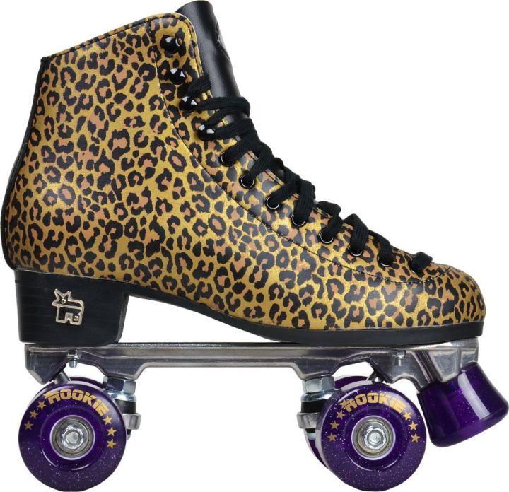 9505_rookie_classic_leopard_roller_skate_dg