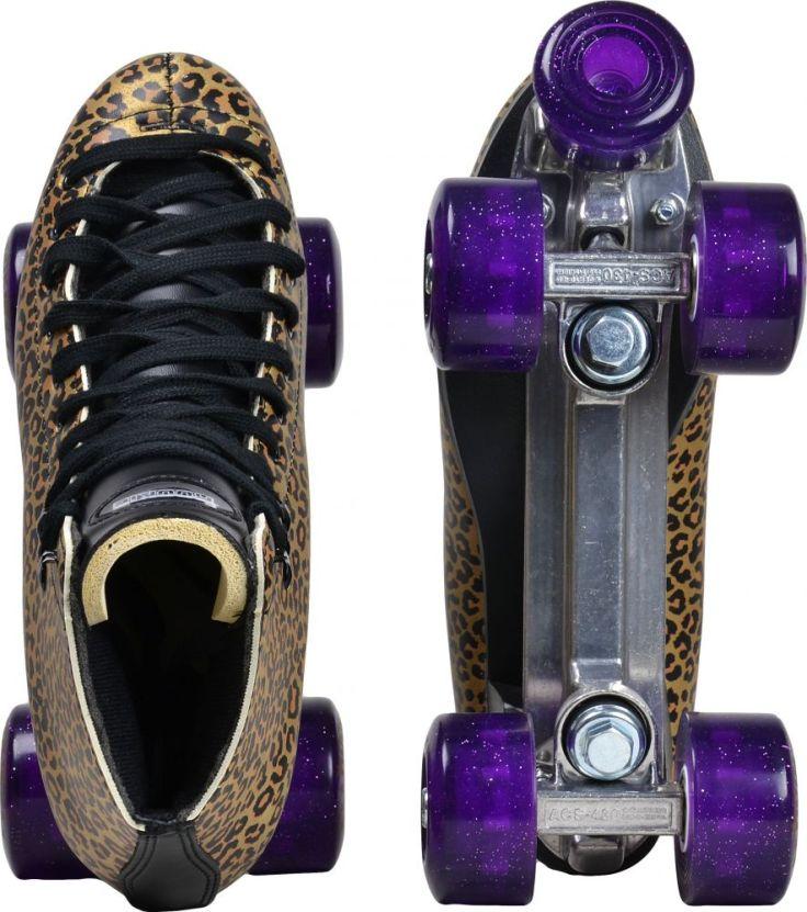 9505_rookie_classic_leopard_roller_skate_gq