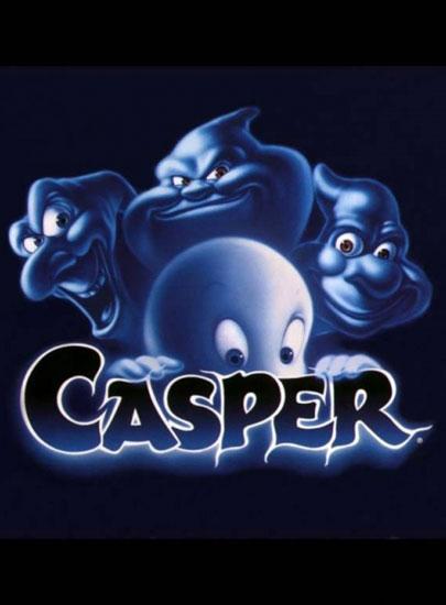 casper-986482l