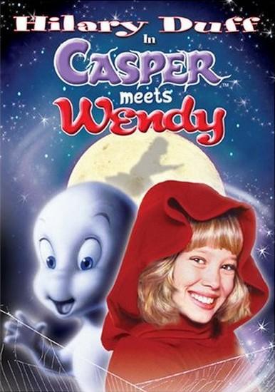 casper-meets-wendy-181838l