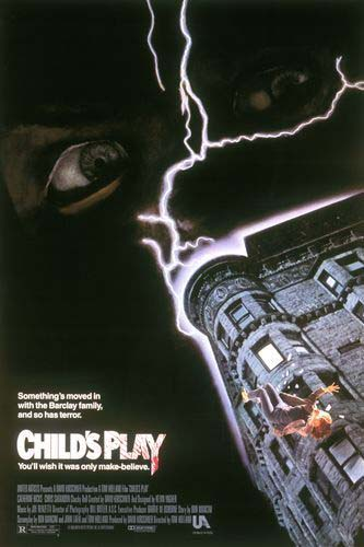childs-play-259646l