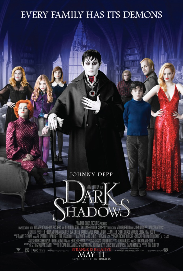 dark-shadows-520531l