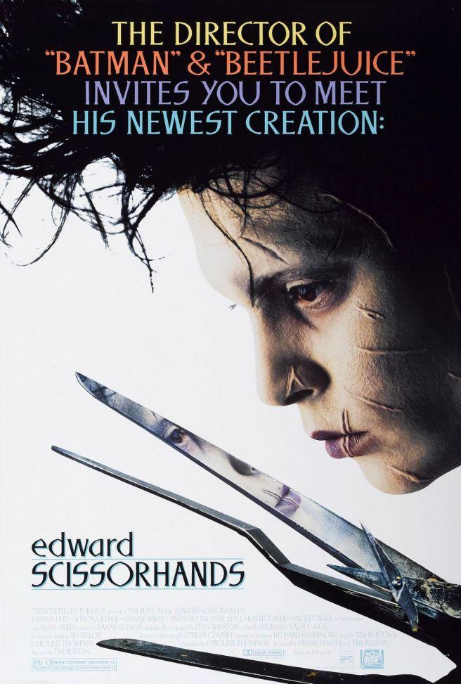 edward-scissorhands-772541l