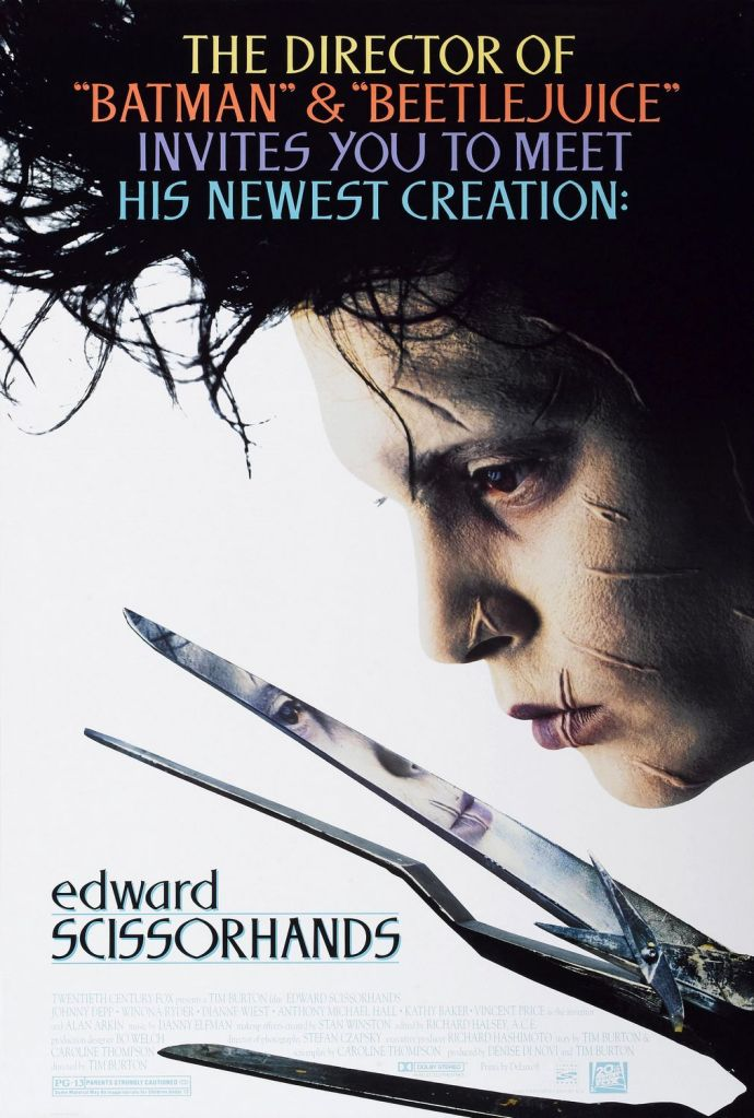 edward-scissorhands-772541l