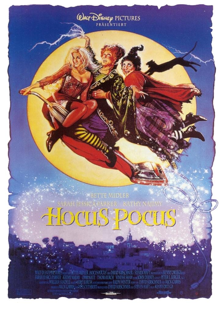 hocus-pocus-914198l
