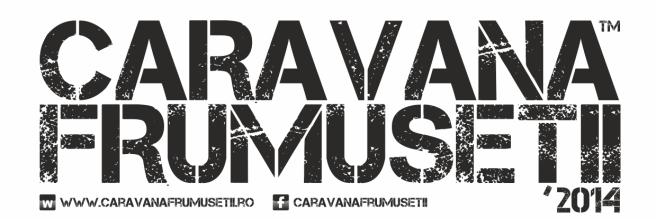 logo caravana v1