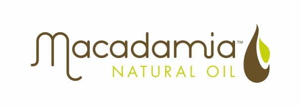 logo macadamia