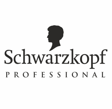 logo skp pro