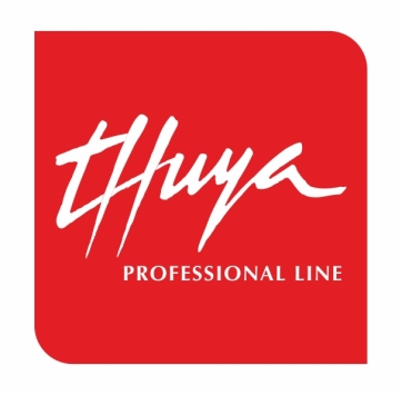 logo thuya