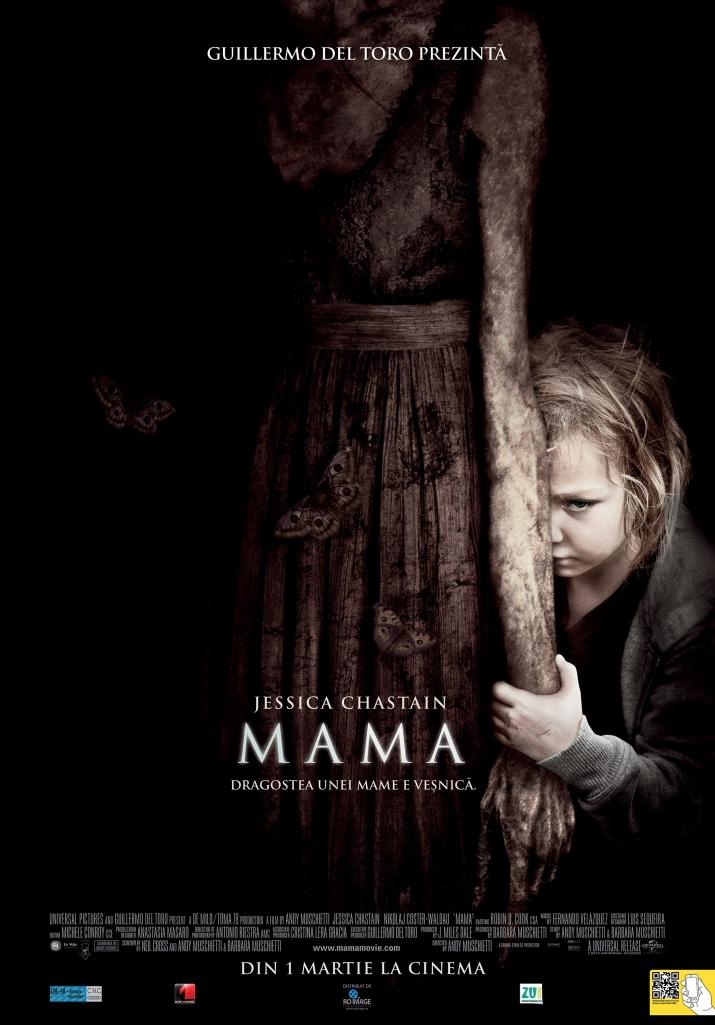 mama-283336l