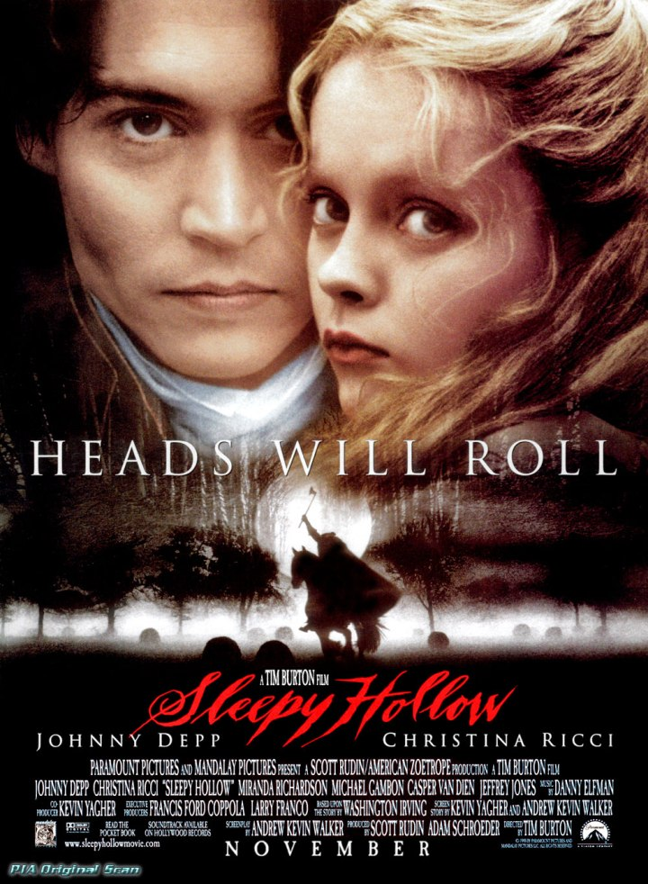 sleepy-hollow-482525l