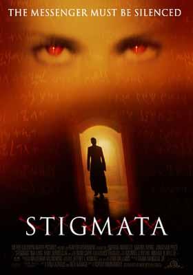 stigmata-418044l
