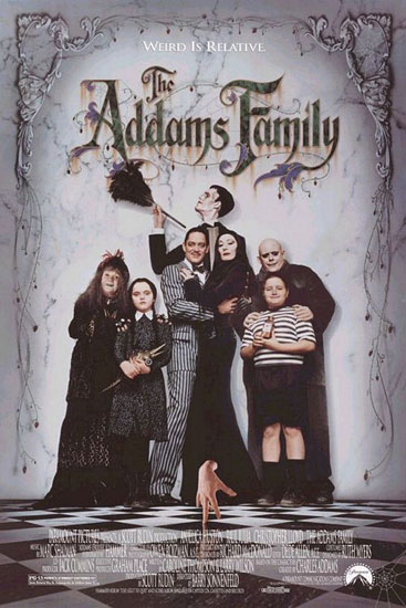 the-addams-family-316022l