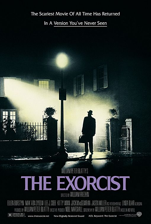 the-exorcist-585257l