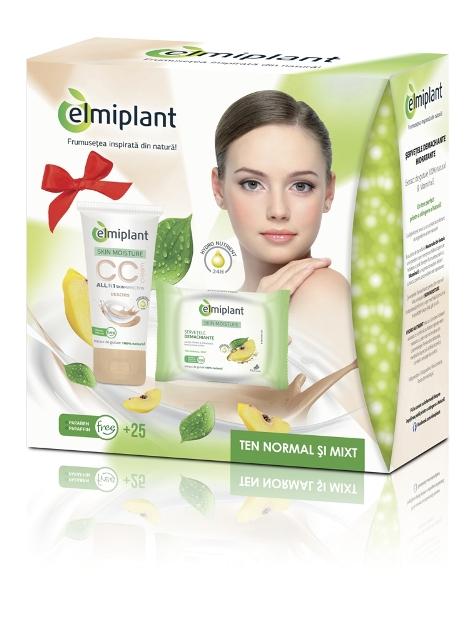 Elmiplant_gift_CC