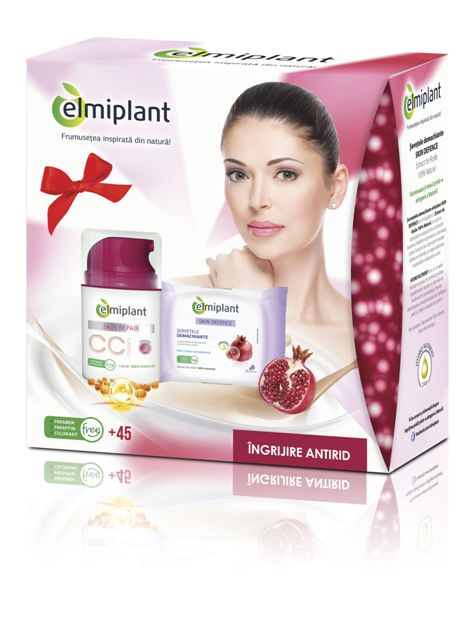 Elmiplant_gift_servetele_CC_cream