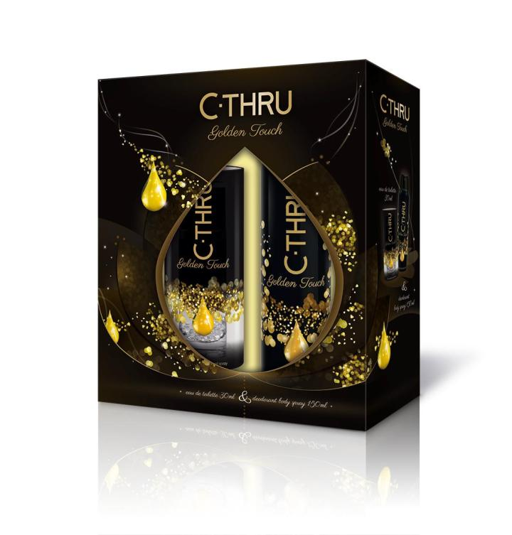 C-THRU EDT_DEO_GTouch_3D