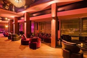 sky-bar-hotel-vega-mamaia