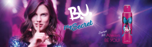 B.U. My Secret, girl lo-res