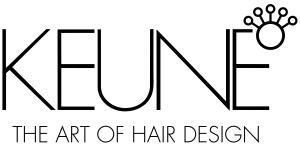 keune-logo