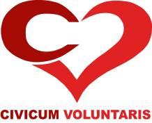 asociatia-civicum-voluntaris
