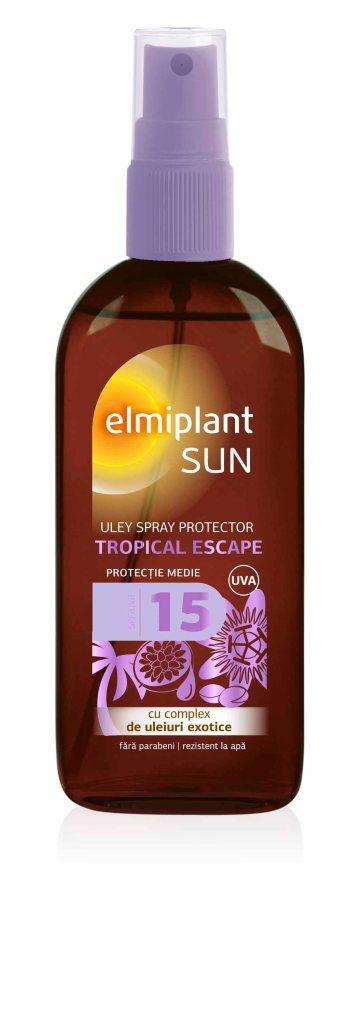 JPEG_RGB_low Elmiplant Suncare Tropical Escape 15