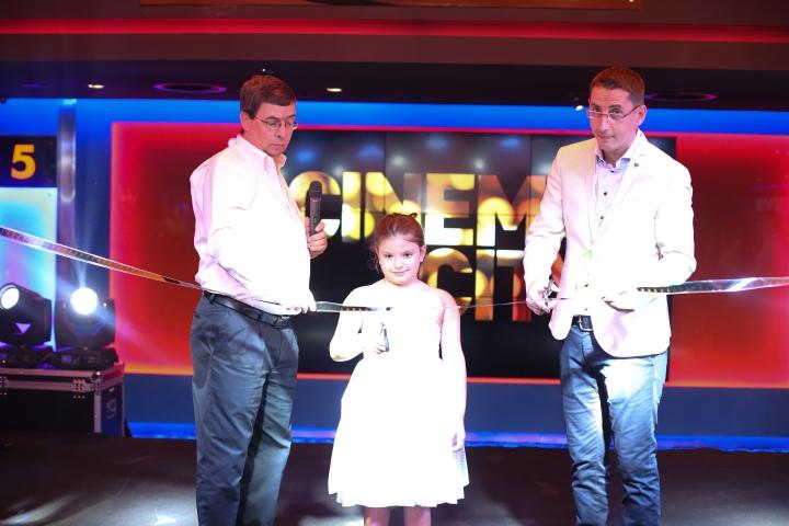 CinemaCity Constanta335