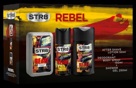 STR8 ASL50+DEO+SG _REBEL