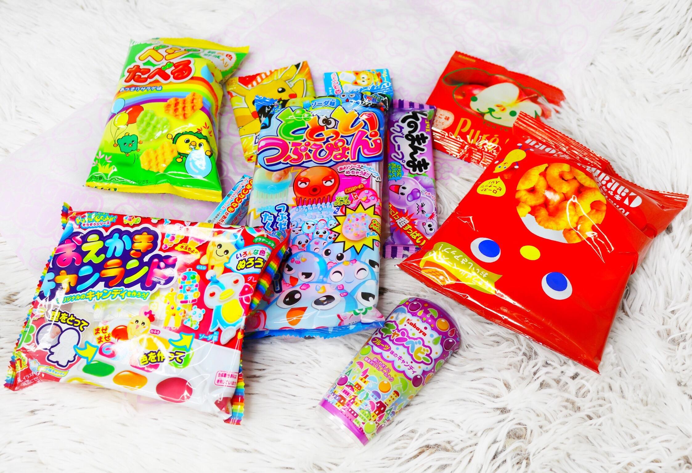 produse japoneze online