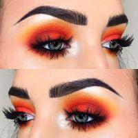 445ef495dc3189329aaf33cc6a6d93aa--crazy-makeup-nice-makeup