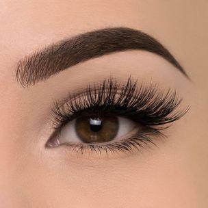4474053410c1336854b33986308ddc45--natural-makeup-looks-eye-makeup-simple