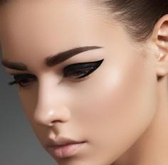 Cat-eyes-Makeup9