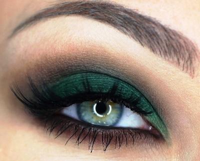 emerald-green-ey-s