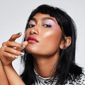 Milk-Makeup-Lancome-Highlighter-Pens