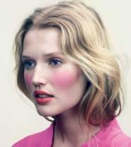 rosy-cheeks (1)